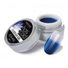 Gel UV Hot & cold 5 ml n. 16