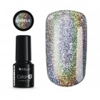 Gel Color IT Hybrid - Sparkle HOLO, 6g