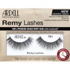 Gene false - Remy Lashes 781