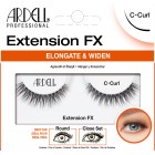 Ardell gene 3D Extension FX - C Curl