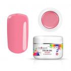 Inginails gel colorat UV/LED - Desire Pink, 5g