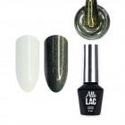 Gel de lustruit UV / LED Alle Lac Peridot - non-efuziv, 5ml