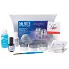 Balance Overlay Kit - kit de testare